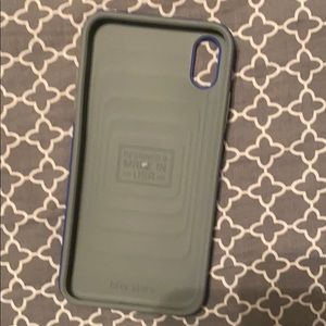 Other - iPhone XS Max Case